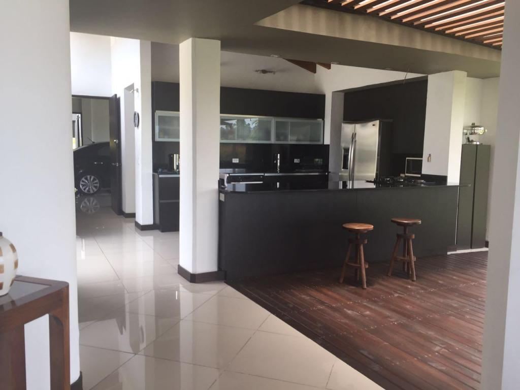FINCA SAN ANTONIO DE PEREIRA CONDOMINIO SE VENDE wasi_219896 inmobiliariasym