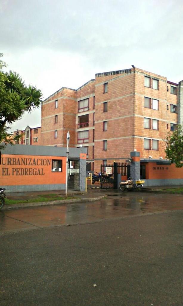 ARRIENDO DE APARTAMENTO EN ALAMOS NORTE OCCIDENTE BOGOTA 631293 0261315b26b