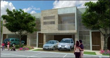 Casa en venta en Villa Campestre.  wasi_286069 espertibienesraices