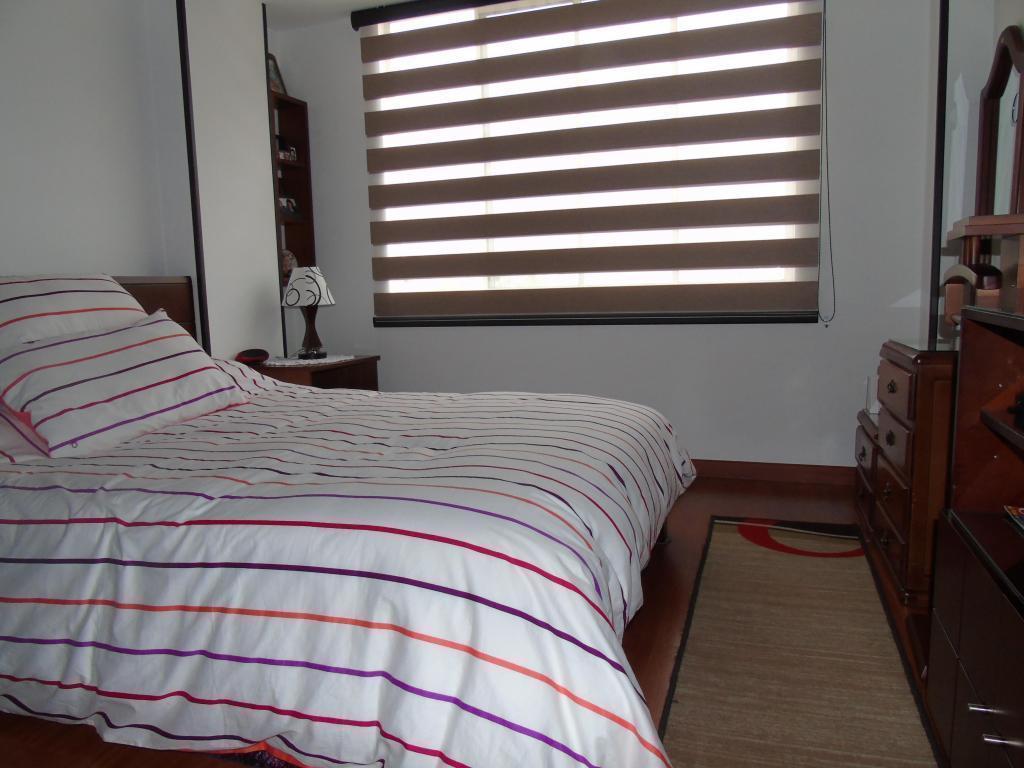 Vendo apartamento en San Luis, Galerias