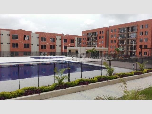 Espectacular Casa para Estrenar en zona de alto desarrollo y con múltiples amenidades