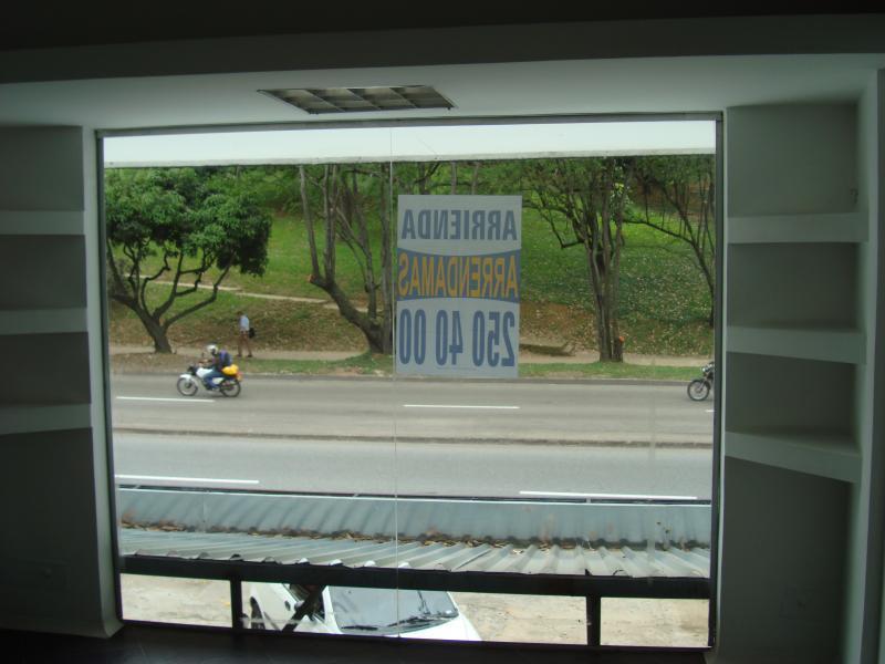 Cod. ABAAM143 Local En Arriendo En Medellin Villa De Aburra