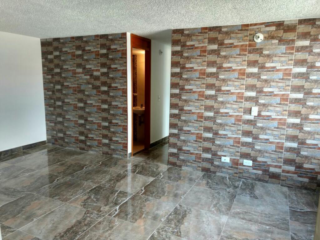 Arriendo Apartamento Suba Fontanar