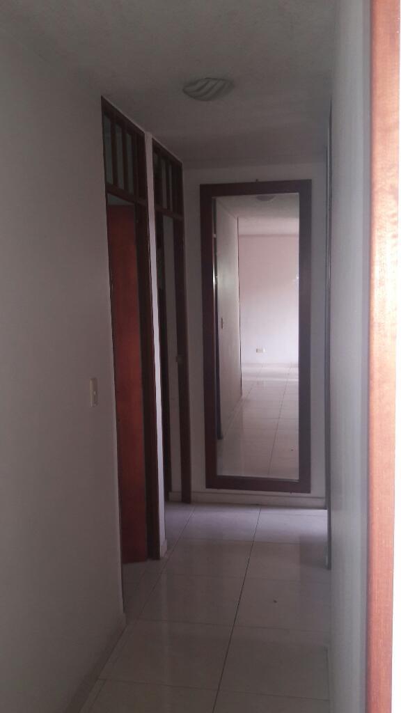 Gratamira K Vendo Lindo Apartamento