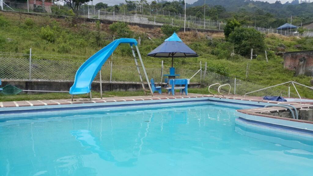 Finca en Alquimer Dapa Medio 3226585763