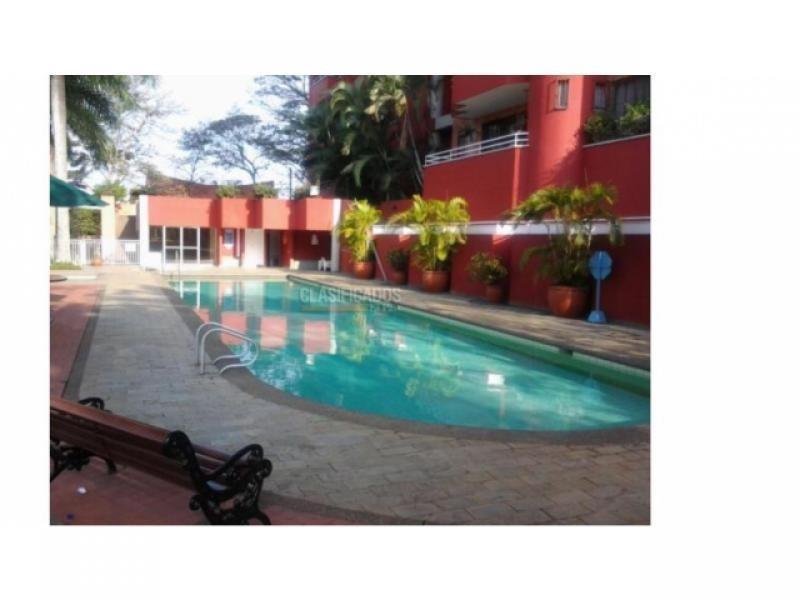 Apartamento cali sur ciudad jardin brick7 propiedad for Bares en ciudad jardin cali