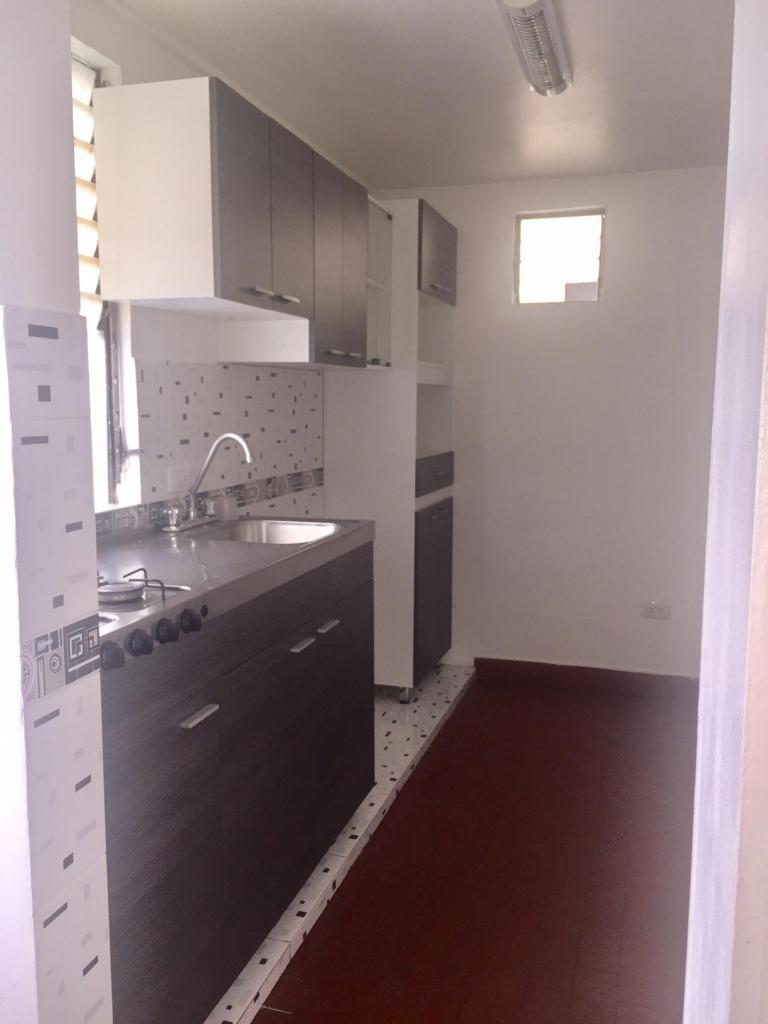 Apartamento B/lido Remodelado