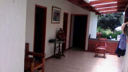 VENTA DE FINCAS EN LA CABAÑA   279011390