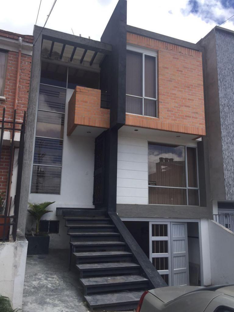 venta casa altos de la colina mz 46 c 15