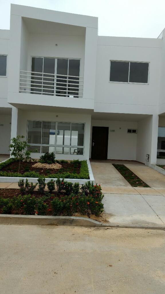 Casa Turbaco - Brick7 Propiedad f8c7542c644