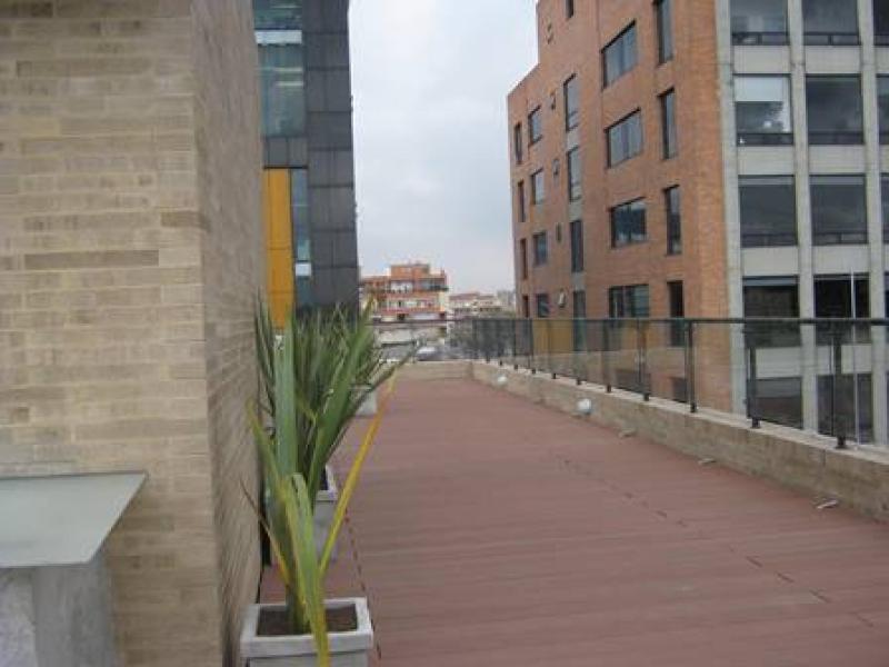 ABBRE104157 Apartaestudio En Arriendo En Bogota Chico Navarra cdf9cc142e0